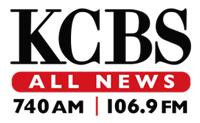 KCBS 740