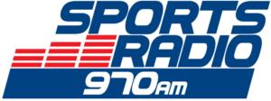 KESP Sports Radio 970