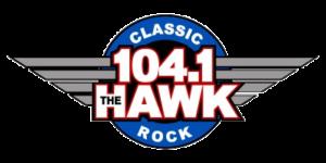 104 The Hawk