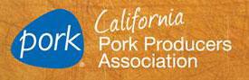 California Pork Producers Association