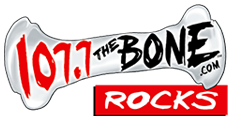 The Bone 107
